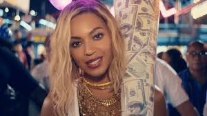 Beyonce - XO MP3, Video & Lyrics - Nitracle - Download Apps