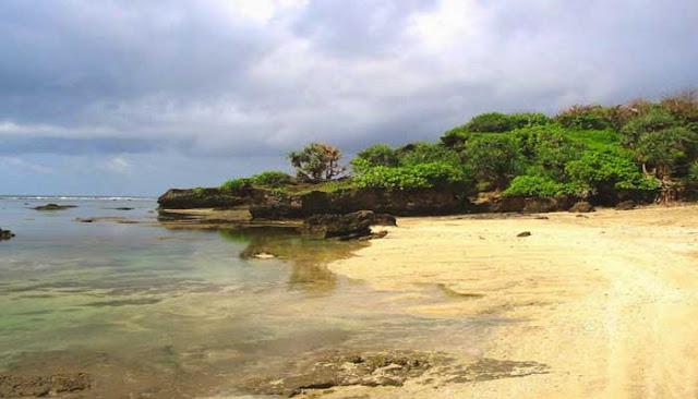 Garut Indonesia tourism
