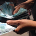 'Acordo de Leniência': clubes terão que devolver dinheiro fraudado do Gol de Placa