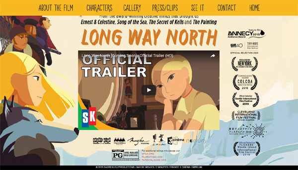 long_way_north_movie.jpg
