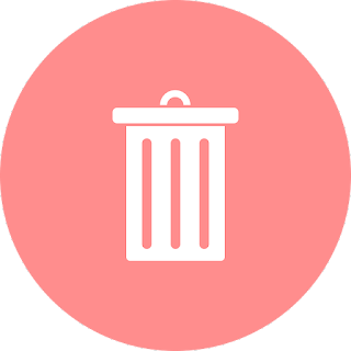 Cara Mudah Mengembalikan File dan Folder Terhapus Laptop atau Komputer Windows 7,8,10