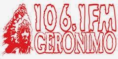 Radio Anak Muda Kota Yogyakarta