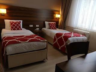 mentese uygun oteller muğla uygulama otelleri listesi menteşe otel fiyatları