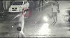 Video Rekaman CCTV:  Perkelahian Pemuda Bersenjata di Tempat Hiburan Malam Medan