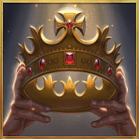 Medieval Dynasty: Game of Kings Mod Apk