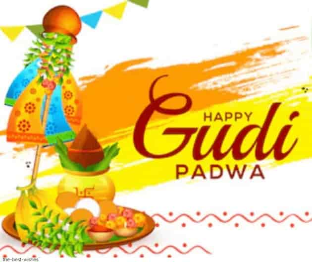 happy padwa images