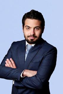 Joseph Salem, Partner, and travel & transport practice lead, at Arthur D. Little Middle East