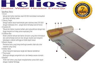helioswaterheater