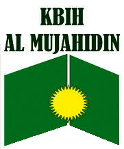 KBIH Al Mujahidin