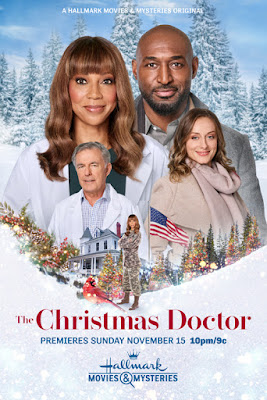 TheChristmasDoctor-Poster.jpg