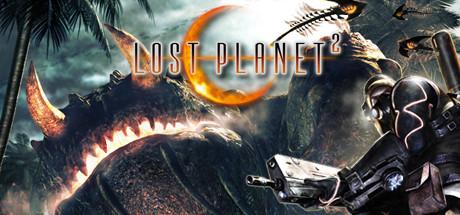 تحميل الاصدار الثانى من لعبة لوست بلانت Lost Planet 2 للكمبيوتر مجانا