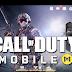 Как исправить ошибку авторизации Call of Duty Mobile