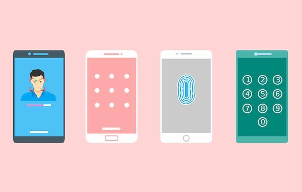 افضل 5 تطبيقات قفل التطبيقات بكلمة سر او نمط للأندرويد