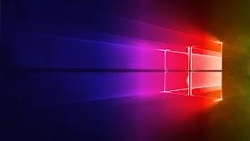 Mẹo tắt hiệu ứng để giúp Windows 10 trở nên mượt mà hơn