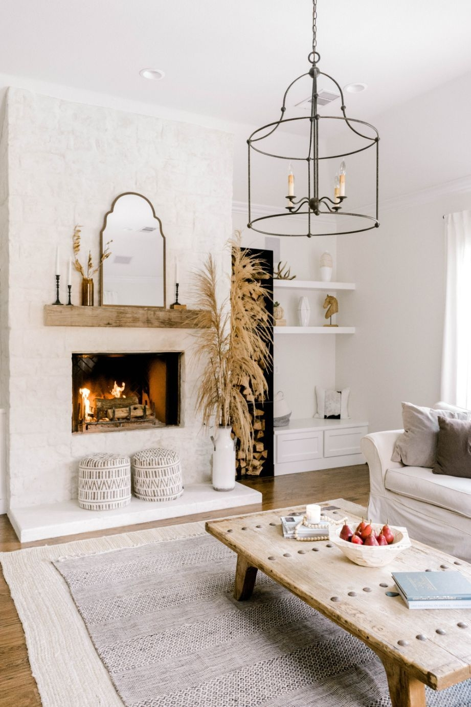 trendy modern home design idea for 2020