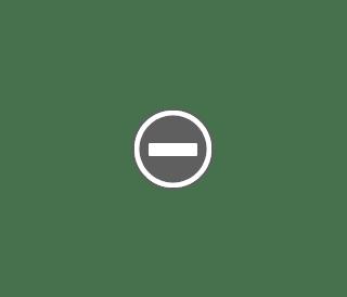 ITI Campus Placement CBS Pvt ITI Mahuakhera Ganj Kashipur