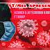 Hermen Dinis & Jay Junier feat. Man P - Coronavírus (2020) [Download]