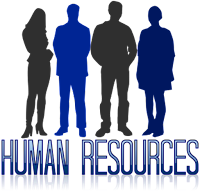 Career In Human Resources Management,career in hrm,how build career in human resources management