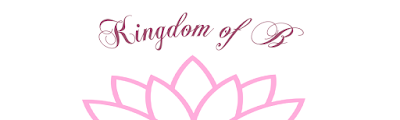 Kingdom of B