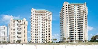 Beach Colony Condo For Sale, Perdido Key FL Real Estate