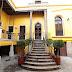 Presenta Secretaría de Cultura primeras actividades en el Museo-Casa Toluca 1920