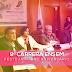 """#Atletismo Presentan la 9na edición de la """"Carrera Atlética de la ENSEM"""""""