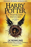 https://biblioteka-feniksa.blogspot.com/2017/03/3-harry-potter-i-przeklete-dziecko.html