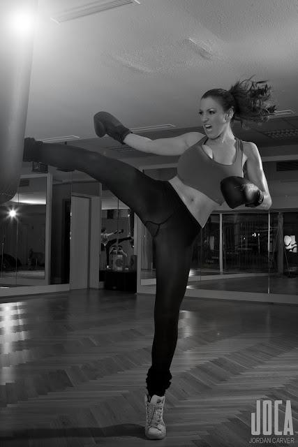 jordan-carver-fight-photo-shoot-image-16