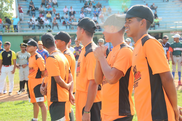 37 Jóvenes de varias ciudades del país fueron preseleccionados en la academia de Pablo Sandoval