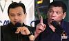 Trillanes, hinikayat ang mga tao na magsalita laban kay Duterte:  'bansa nyo na ang ginagahasa nya'