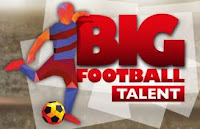 BIG Football Talent www.bigfootballtalent.com.br