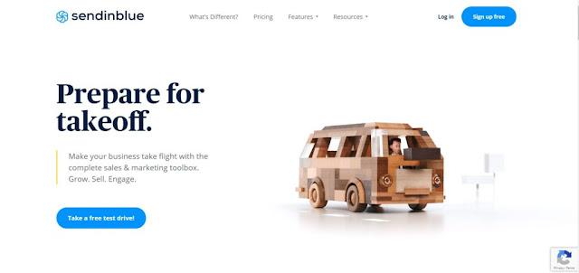 sendinblue-homepage