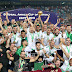 الصحف العالمية تشيد بفوز الجزائر بكأس أمم أفريقيا 2019 بعد غياب 29 عام