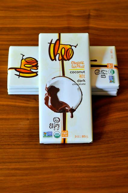 Theo-Chocolate-tasteasyougo.com