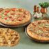 Domino's UAE Special Offer - 3 Medium Pizzas at 69 AED | Offer | Menu | Dubai Offer | Number