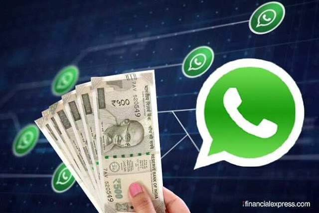 How to make money online with WhatsApp: Check top tricks and step by step guide