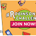 TikTok Launches First And Exclusive Mall Partnership in the Philippines with #RobinsonsChallenge