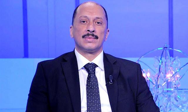 "محمد عبّو : ""ما نجموش نقدمو في تونس خاطر حكامنا فسّاد"""