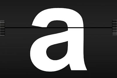 ofertas-amazon-en-un-tv-un-convertible-dos-moviles-una-placa-una-barra-sonido