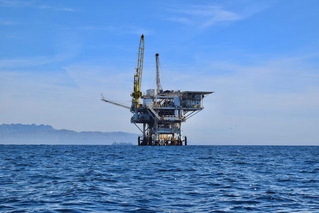 【Africa Daily】ナイジェリアは石油の恩恵を受けることができるか?
