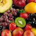 SAÚDE: Seis alimentos que você pode consumir à noite sem se sentir inchado