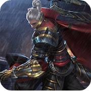 Soulblade Thirteen Souls Apk For Android (Full Version)