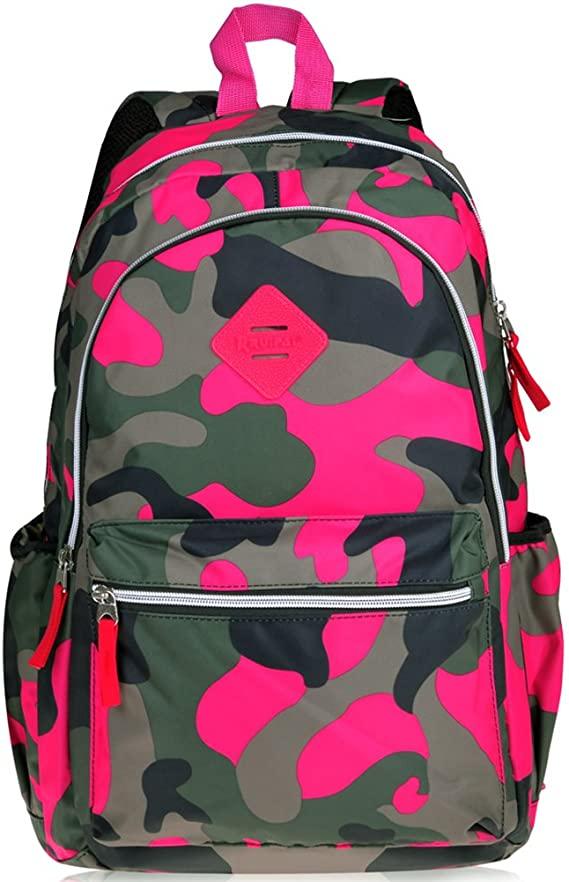 School Backpack for Girls Boys  55%off