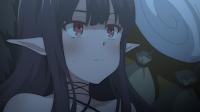[Uncensored] Kaifuku Jutsushi no Yarinaoshi episode 8