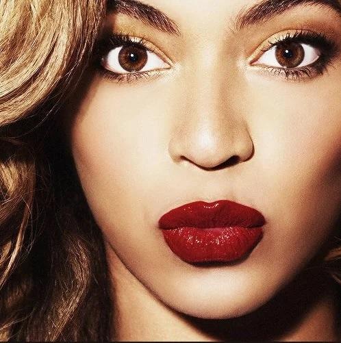 6 lipstick shades women use to turn men on