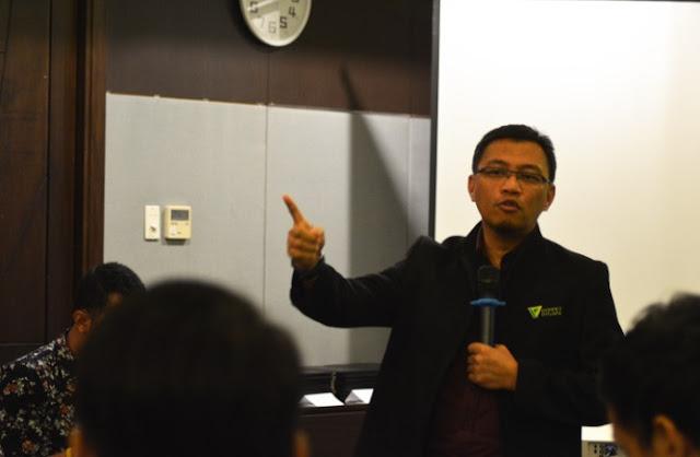 Ideologi Pemuda Dalam Menyelesaikan Misi Nasional Bangsa