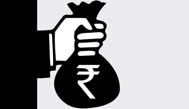 स्विस बैंक मामले में 50 भारतीयों को नोटिस