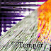 EP Review: FREDDY SPERA - Temper