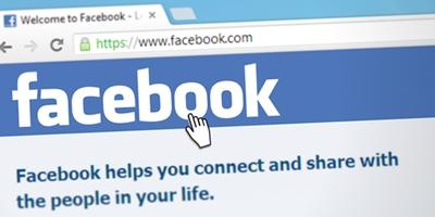 Cara Membuat Cover Facebook Unik