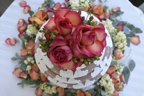 How To Make Homemade Fondant Decorating Recipe For A Cake?